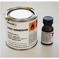 Bostik 2402 Adhesive 250ml