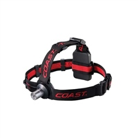 Coast HL3 Head Torch