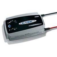 CTEK M200 15A 12V Marine Battery Charger
