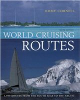 Adlard Coles World Cruising Routes