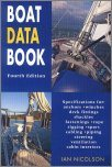 Adlard Coles Boat Data Book