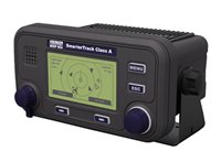 Digital Deep Sea CLA1000 Class A AIS Transponder