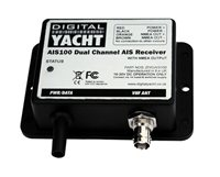 Digital Yacht AIS100 AIS Receiver (NMEA Out)