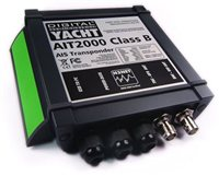 Digital Yacht AIT2000 Class B Transponder with GPS Antenna