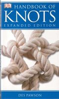 Dorling Kindersley The Handbook Of Knots