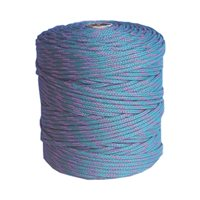 Compacted Twine by Gael Force