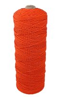 Twisted and Braided Polyethylene (PE) Twine by Gael Force