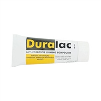 Duralac Anti-Corrosive Joining Compound 115ml