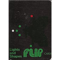 Flip Cards - Light and Shapes Cards