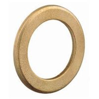 Gael Force Brass Washers