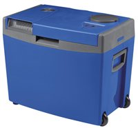 Waeco Classic Thermoelectric Coolbox G35