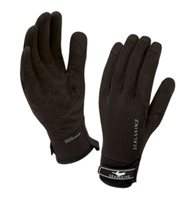 Sealskinz Waterproof Dragon Eye Glove