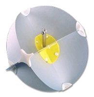 Trem SOLAS Approved Radar Reflector Directive 2012/32/EU