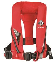 Crewsaver Crewfit 150N Junior Lifejacket