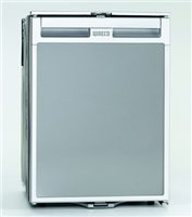 Waeco Coolmatic CR50 Compressor Fridge