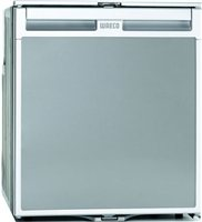 Waeco Coolmatic CR65 Compressor Fridge