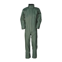 Sioen Flexothane Montreal 4964 Coverall