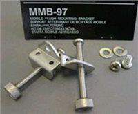 Standard Horizon MMB-97 Flush Mounting Bracket