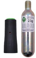 Crewsaver 23g Automatic Rearming Kit for Junior Crewfit