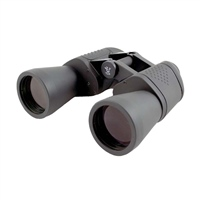 Focus-Free 7x50 Waterproof Binoculars by Gael Force