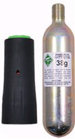 Crewsaver 38g Automatic Rearming Kit for Crewfit 180