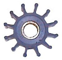 Jabsco Impeller 7614-0005B