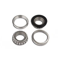 Indespension Indespension Bearing Kit ISHU047