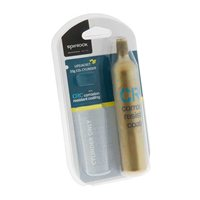 Spinlock CO2 Cylinder 33g