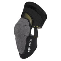 Spinlock Knee Pads - Pair