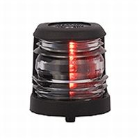 Aquasignal Series 20 Navigation Light - Bi-Colour
