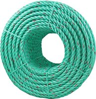 Gael Force Polysteel Leaded Rope