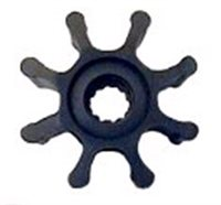 Jabsco Impeller and Gasket Kit 920-0001-P