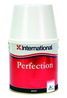 International Perfection 2.5ltr
