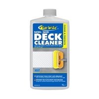 Starbrite Non-Skid Deck Cleaner 1Ltr