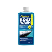 Starbrite Boat Wash in a Bottle 473ml