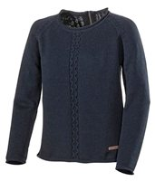 Holebrook Susannah Crew Sweater