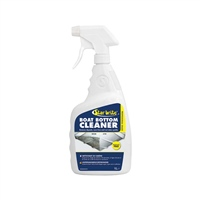 Starbrite Boat Bottom Cleaner 1ltr