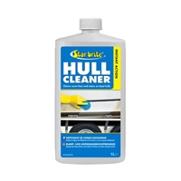 Instant Hull Cleaner 1ltr by Starbrite