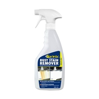 Starbrite Rust Stain Remover 650ml