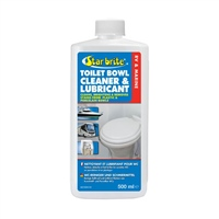 Starbrite Toilet Bowl Cleaner 500ml
