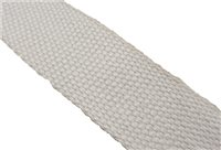 Quietlife Exhaust Heat Wrap