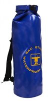 Guy Cotten Waterproof Dry Bag