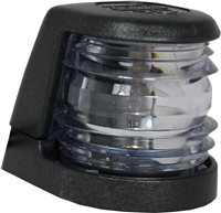 Aquasignal Series 20 Masthead Light 12v/5W