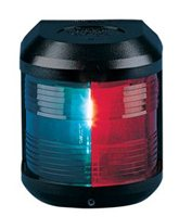 Aquasignal Series 41 Bicolour Navigation Light 12v