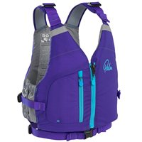 Palm Women's Meander PFD