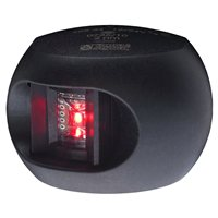 Aquasignal Series 34 LED Port Navigation Light