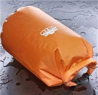 Trem Waterproof Nylon Bag