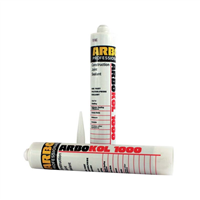 Arbokol 1000 Sealant 380ml Teak