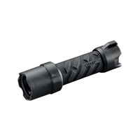 Coast Polysteel 400 Flashlight Torch