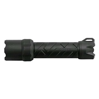 Coast Polysteel 600 Flashlight Torch